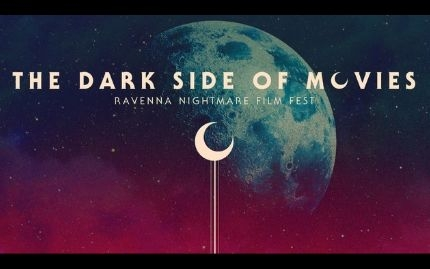 Ravenna Nightmare Film Fest 2019